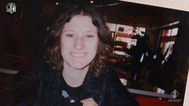 Le Iene Show 24 novembre 2019 diretta - Il caso dell'omicidio di Serena Mollicone