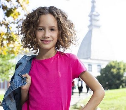 Junior Eurovision Song Contest 2019 - Marta Viola