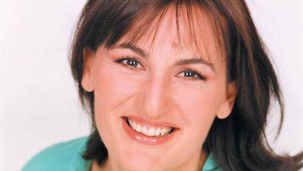 Simona Ercolani Stand by me intervista
