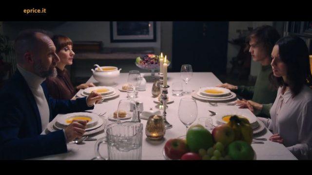 Spot in TV ePrice - Black Friday, parola d'ordine comprare