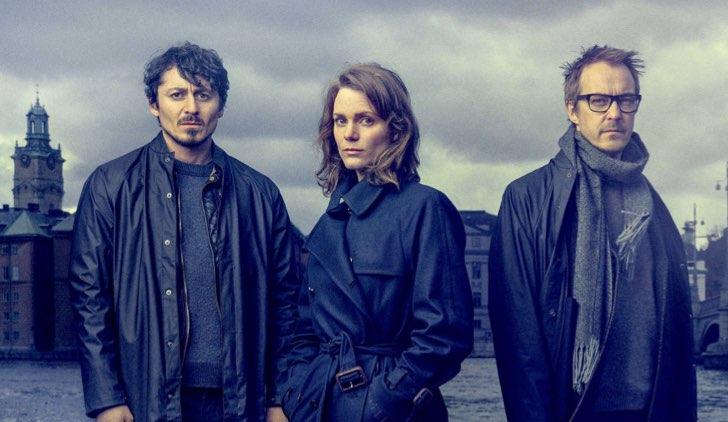 Stockholm Requiem attori