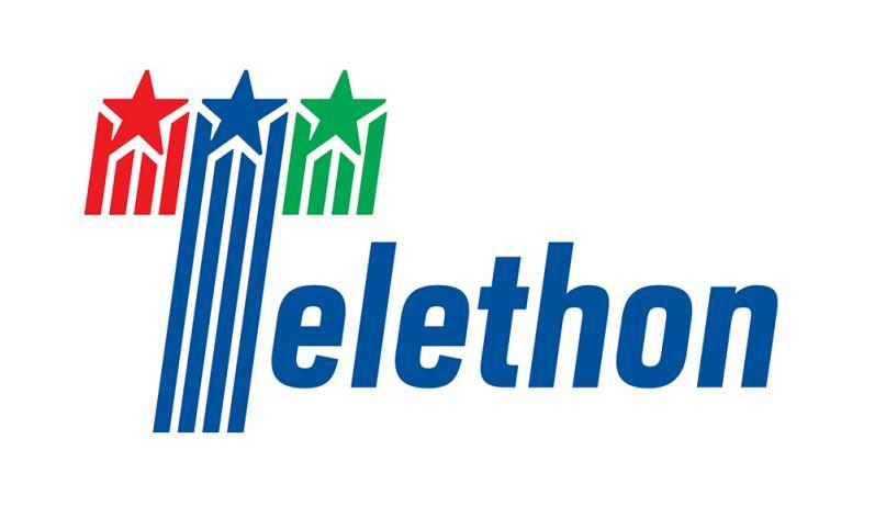 Telethon 2019 Rai 1