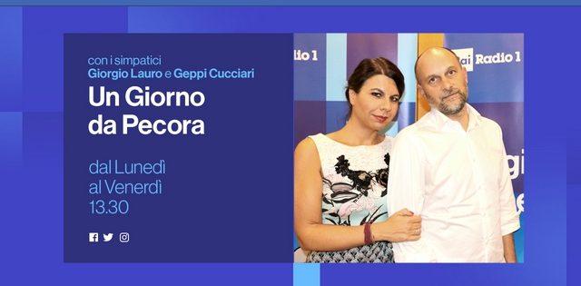 Al Bano e Romina a Sanremo - lo ha detto il cantante a Un giorno da pecora