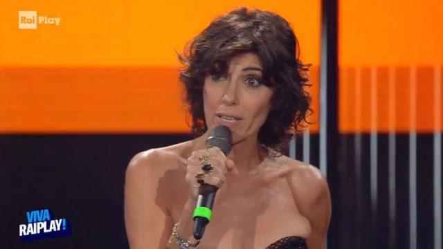 Viva RaiPlay! - Giorgia presenta Fiorello