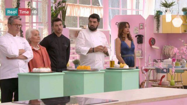 bake off italia 7 diretta ultima puntata antonino cannavacciuolo