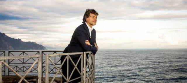 Meraviglie con Alberto Angela terza edizione gennaio 2020 - Anticipazioni, puntate, luoghi visitati e ospiti