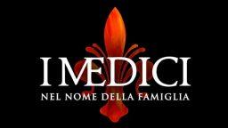 I Medici 3 puntata 3 dicembre