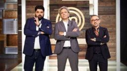MasterChef Italia 2019