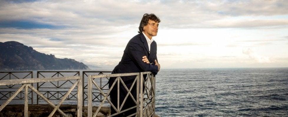 Meraviglie la penisola dei tesori Alberto Angela