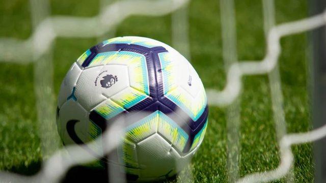 Serie A 32esima giornata di Campionato