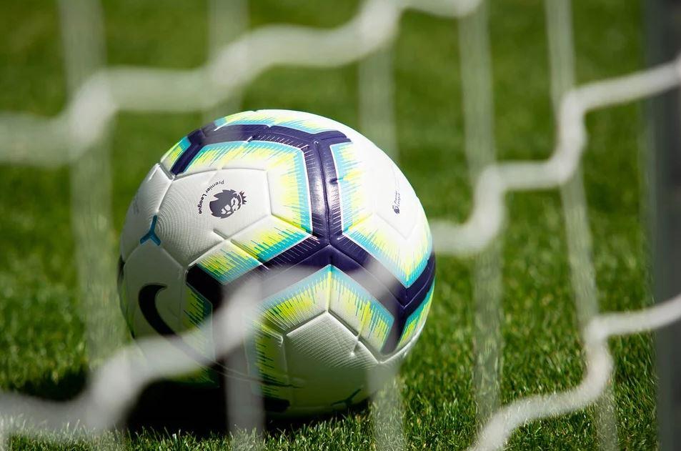 Serie A 32esima giornata