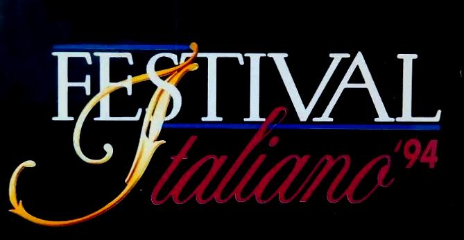 Sanremo 2020 attacco Mediaset Festival Italiano