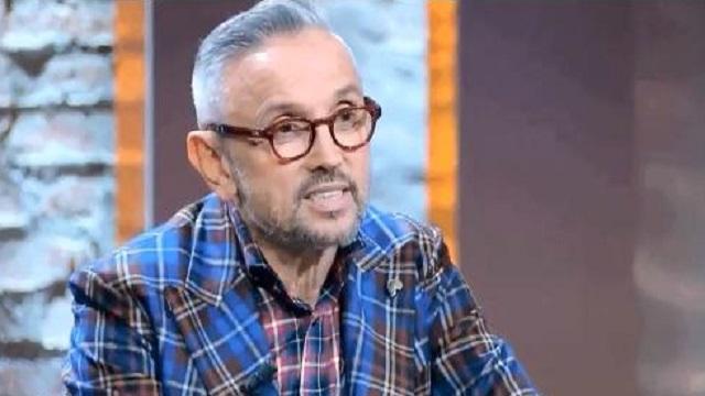 Masterchef Italia 2019 diretta 19 dicembre bruno barbieri