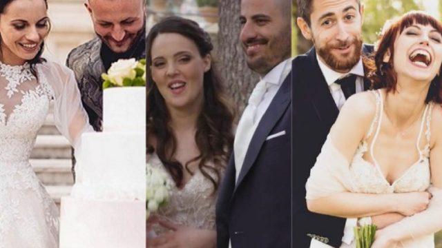 Un mese di zapping novembre 2019 matrimonio-a-prima-vista-4-italia