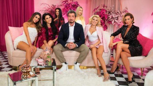 Stasera in tv 28 gennaio 2020 La pupa e il secchione e viceversa