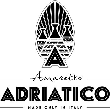 Amaretto Adriatico