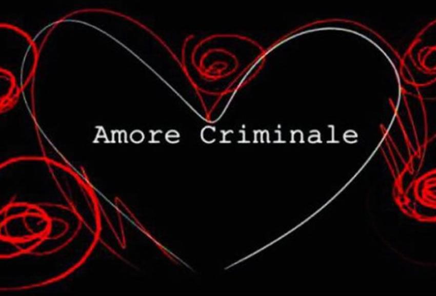 Amore Criminale storia Yanexi puntata 19 gennaio
