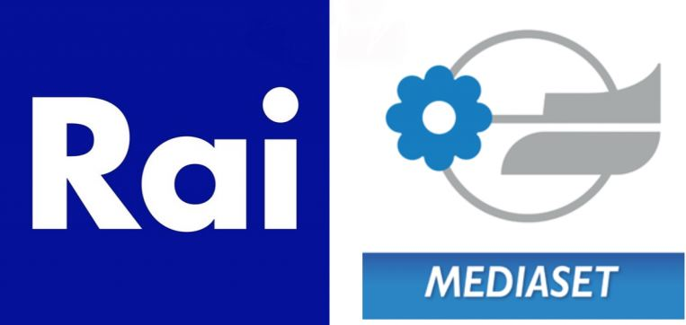 Palinsesto Rai 1 Canale 5 – I nuovi programmi di inizio 2020