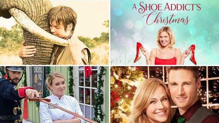 Film Tv Natale 2019