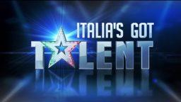Italia's Got Talent 2020 puntata 22 gennaio