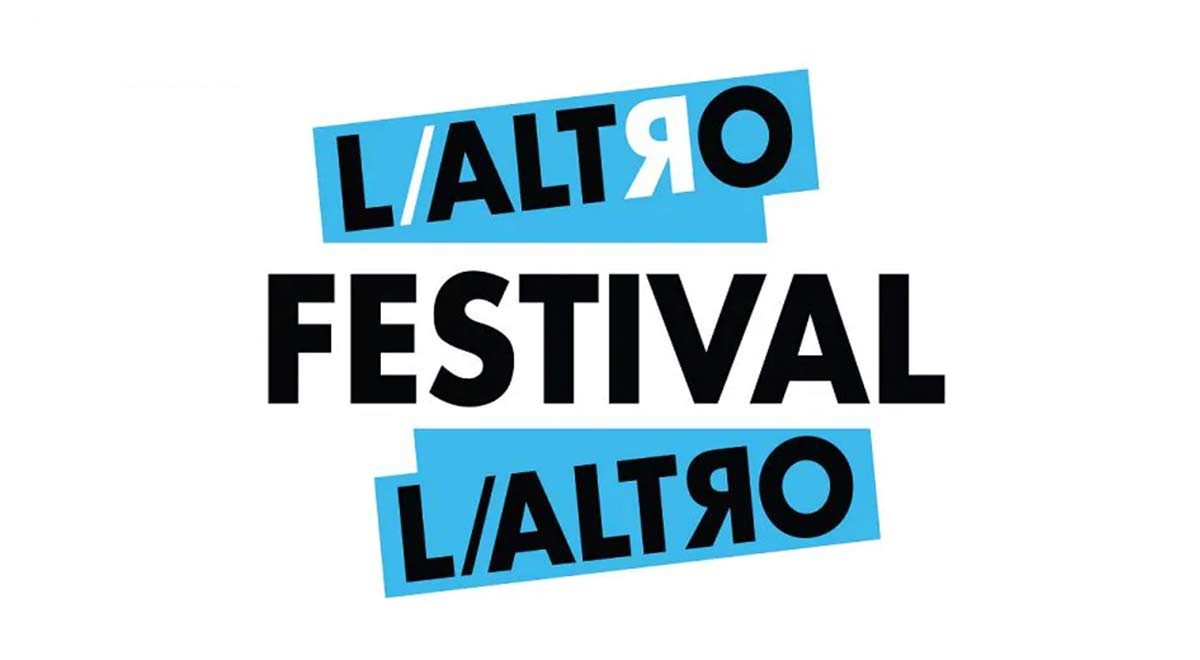 L'Altro Festival RaiPlay