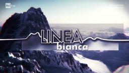 Linea Bianca sabato 28 dicembre