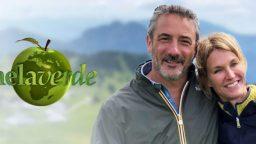 Melaverde puntata 19 gennaio – conserve per Hidding, bovini per Venuto