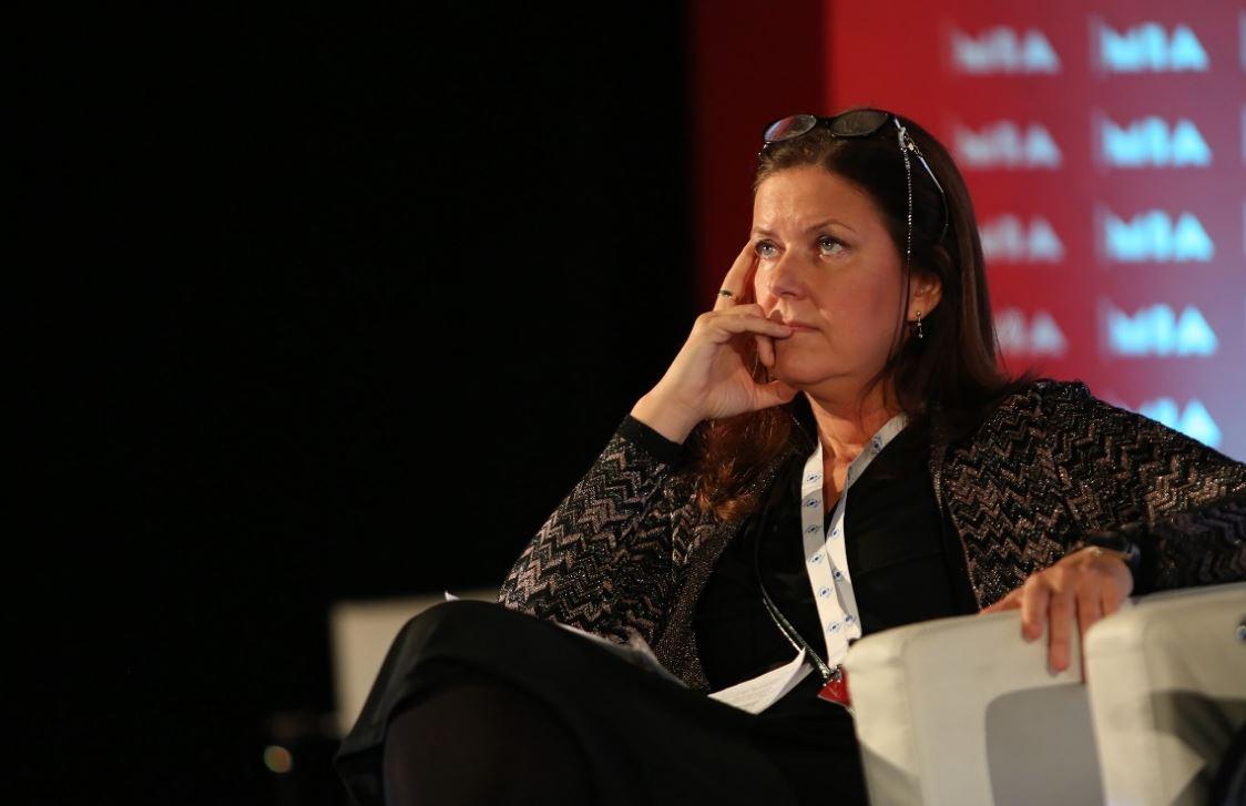 Nomine Rai 2020 caos Eleonora Andreatta