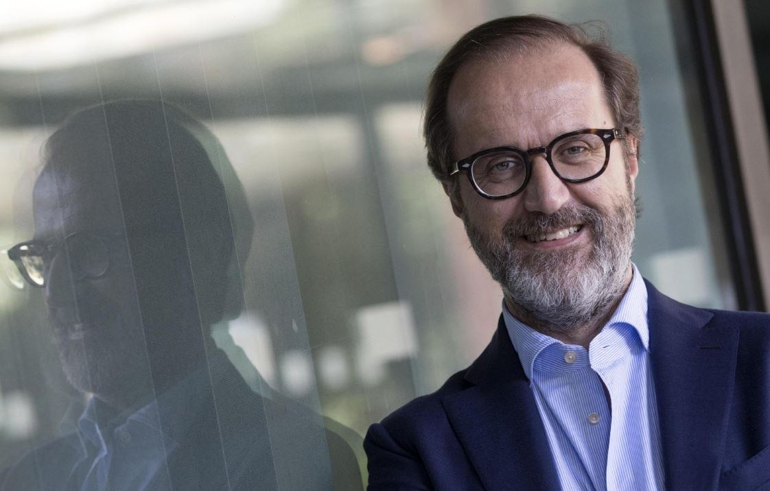 Nomine Rai 2020 caos Stefano Coletta