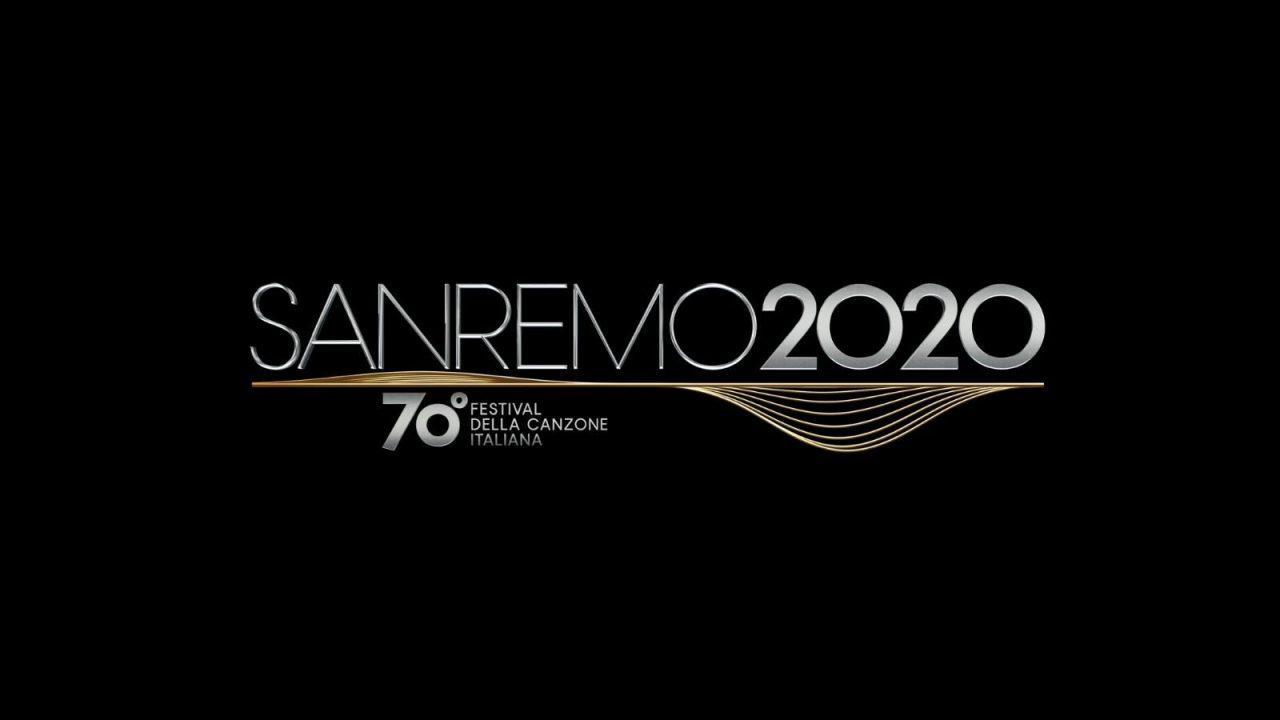 Sanremo 2020 DietroFestival