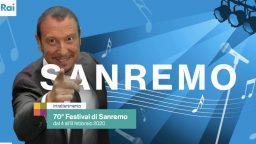 Sanremo 2020 chi vincerà
