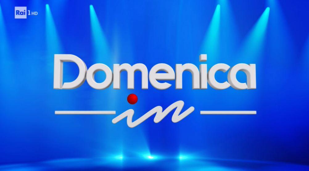Sanremo 2020 controprogrammazione Domenica In