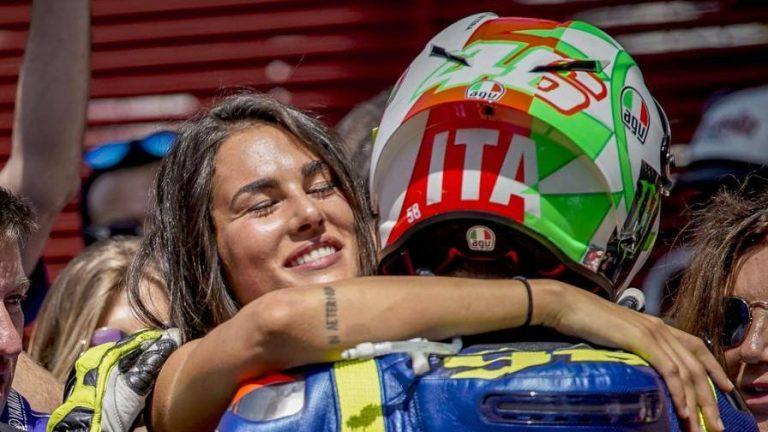 Sanremo 2020 prima valletta