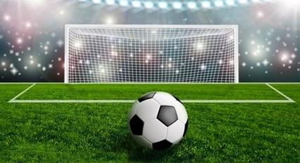Serie A giornata 22 di Campionato