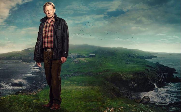 Shetland 4 episodio 3 puntata 15 gennaio – trama, cast, finale