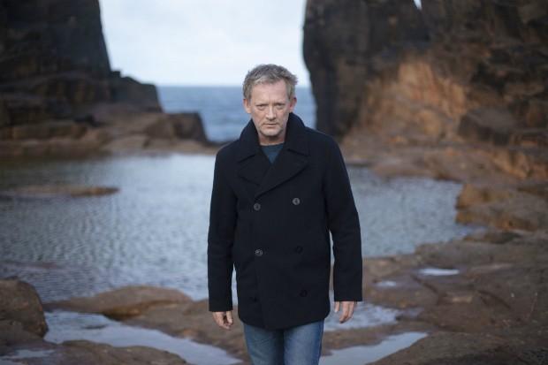 Shetland 4 episodio 3 attori