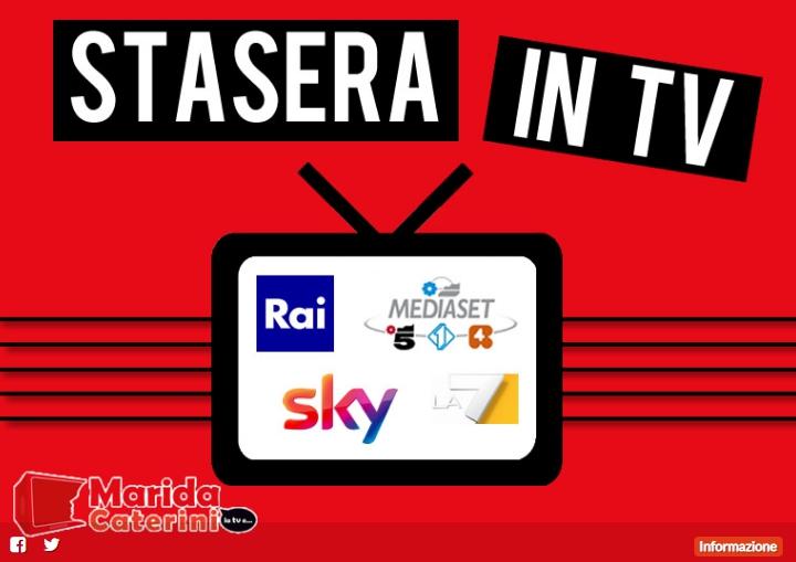 Stasera-in-tv-5-gennaio-2020