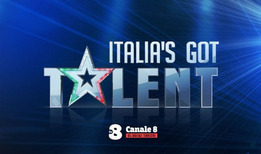 Italia's Got Talent 2020 puntata 29 gennaio