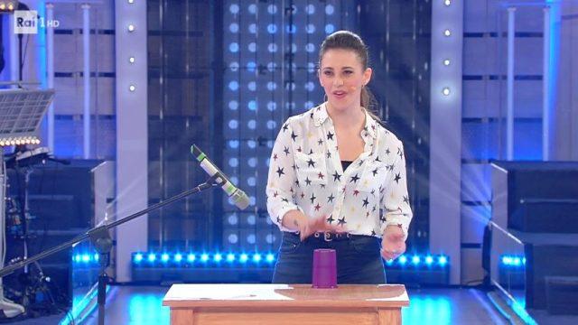 Anna Maisto