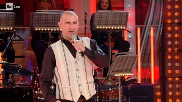 Domenico Scali