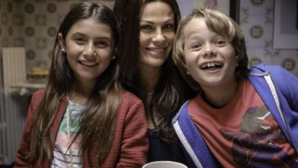 Come una madre puntata 16 febbraio finale