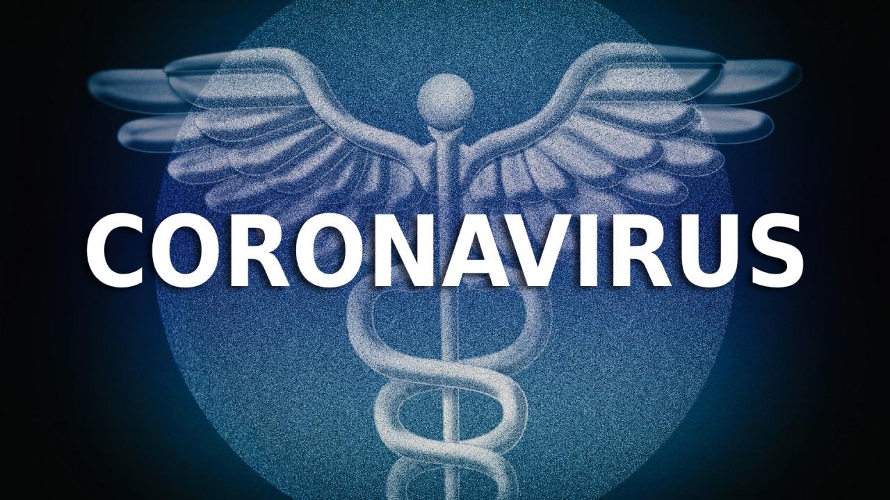 Emergenza Coronavirus Rai