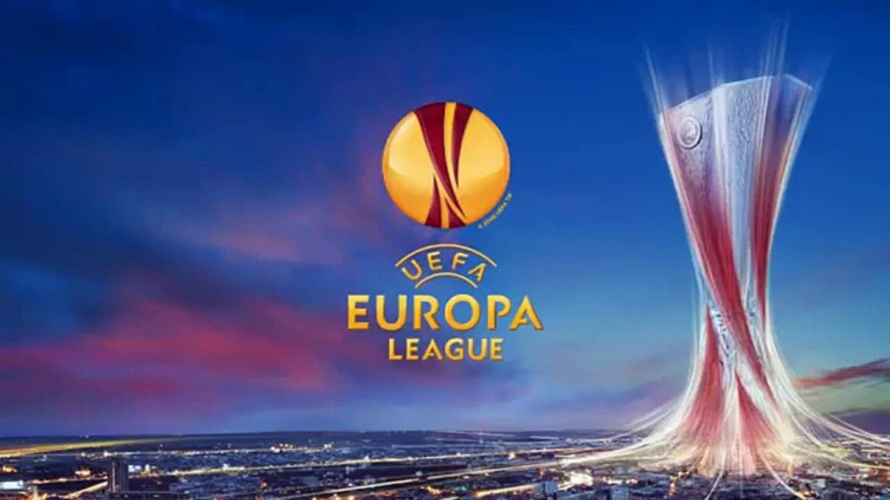 Europa league Roma e Inter