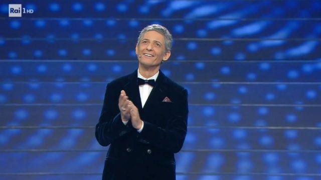 Sanremo 2020 diretta finale 8 febbraio -per il prossimo anno