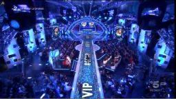 GF-Vip-4-puntata10-febbraio-2020