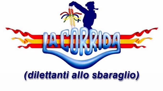 La-Corrida-puntata 21 febbraio