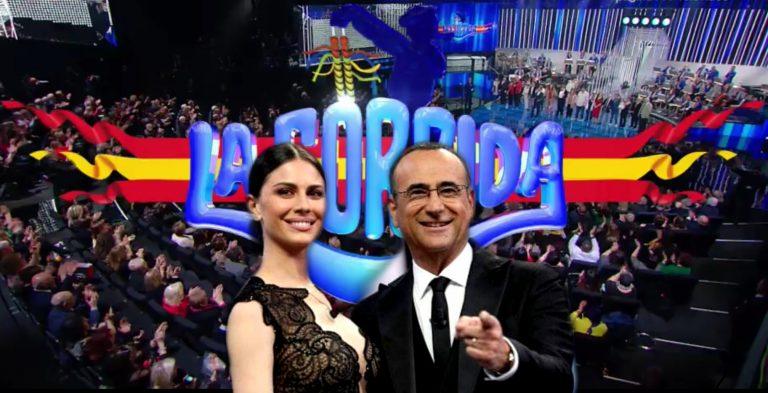 La Corrida diretta 21 febbraio - Con Carlo Conti e Ludovica Caramis su Rai 1