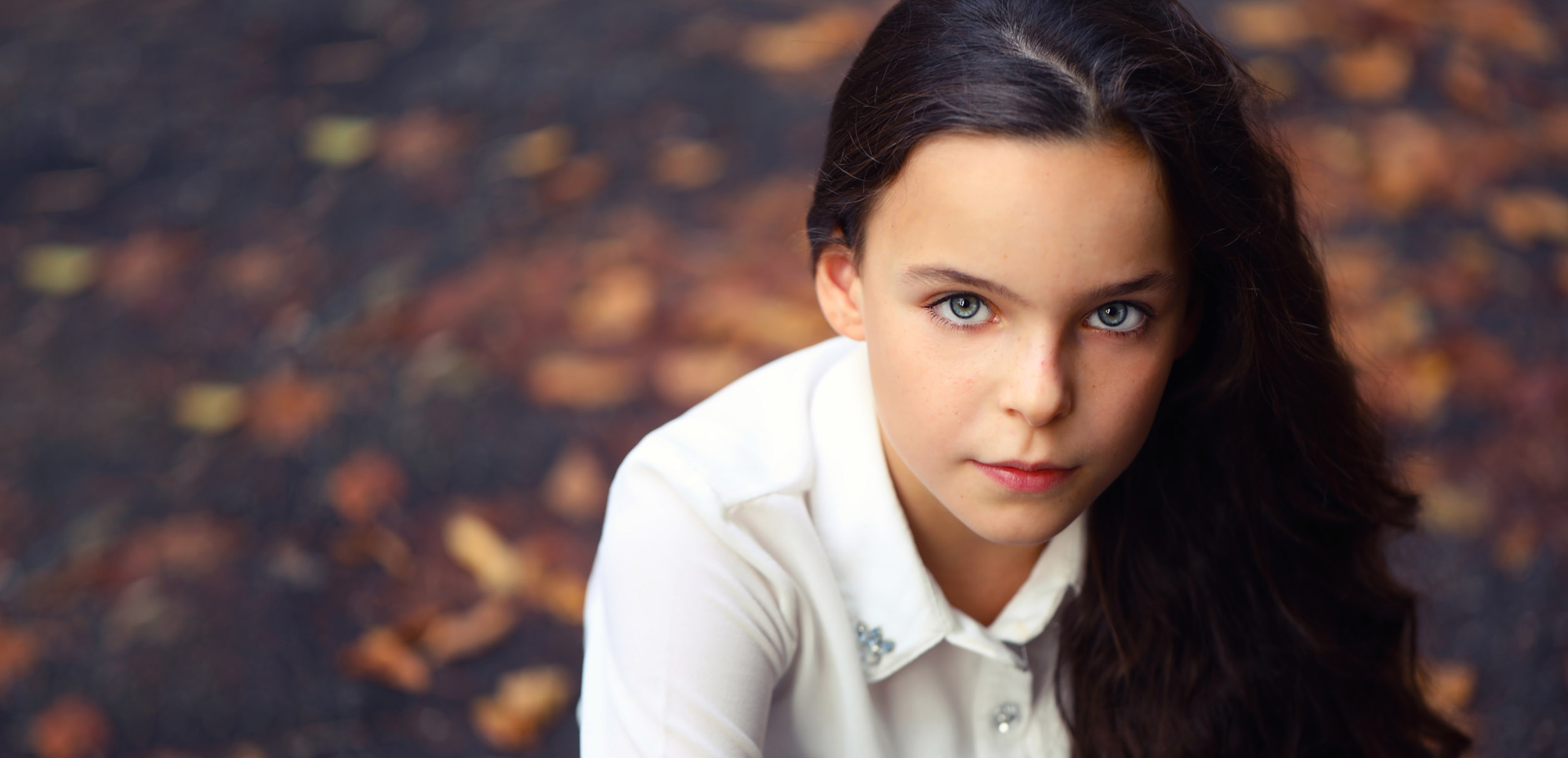 La vita promessa 2 personaggi Sara Ciocca