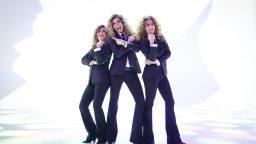 Le Iene show 20 febbraio 2020