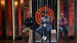 MasterChef-Italia-9-puntata-20-febbraio